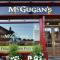 McGugans (closed)