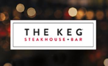 The Keg Leslie