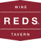 Reds Wine Tavern – Downtown